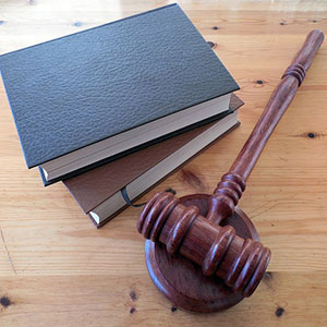 Court Proceedings - Legal System in the UK