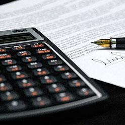 CRPS Calculator